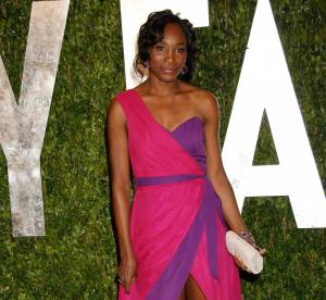 Venus Williams : jeu, set et match !