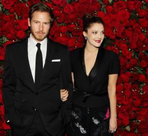 Un homme/un CV : Will Kopelman, le fiancé de Drew Barrymore