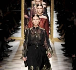 Salvatore Ferragamo défilera au Louvre