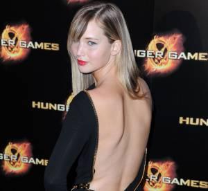 Jennifer Lawrence, sexy ou pas ?