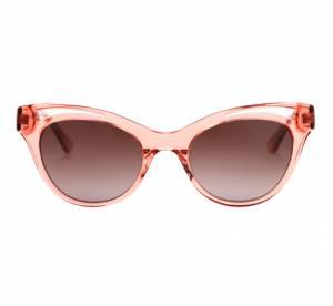 50 lunettes de soleil pour cet été 2012