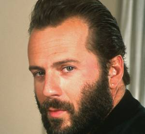 Le pire et le meilleur de... Bruce Willis