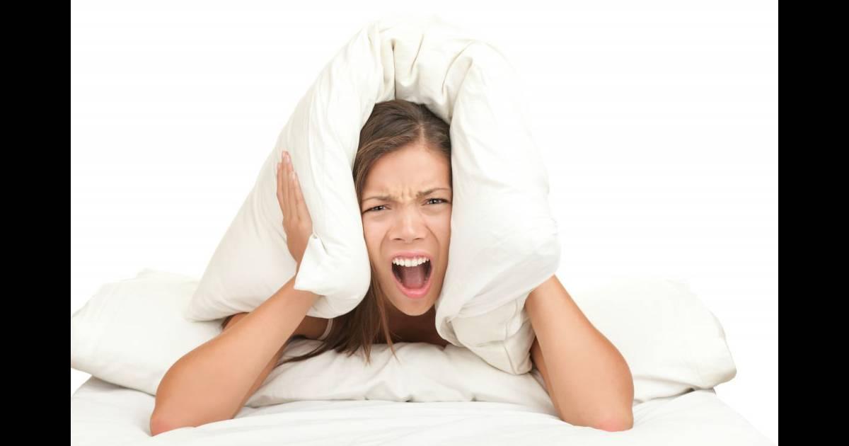 help je n 39 arrive pas dormir puretrend. Black Bedroom Furniture Sets. Home Design Ideas