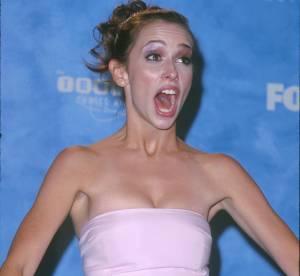 Le pire et le meilleur de... Jennifer Love Hewitt