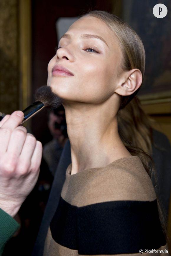 Le casse-tête beauté : comment choisir un démaquillant qui convient à ma peau ?