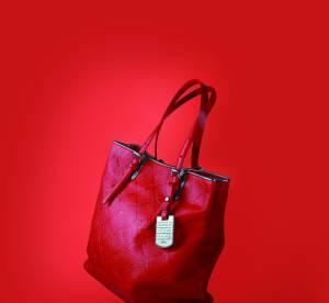 Longchamp Maroquinerie, un regard sur l'histoire