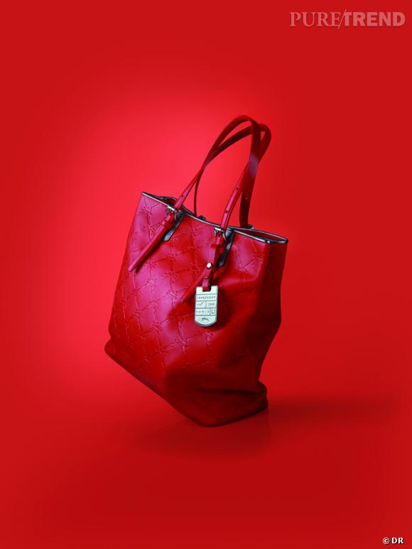 Longchamp Maroquinerie, un regard sur l'histoire - Puretrend