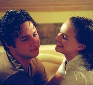 Le meilleur des comédies romantiques