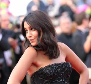 Cannes 2012 : Leila Bekhti, piquante égérie