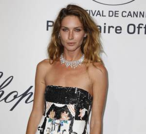 Erin Wasson, bohemienne couture