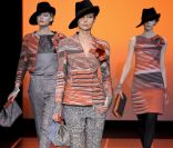Armani à Beijing : One Night Only en direct