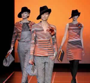 Armani à Beijing : One Night Only en direct