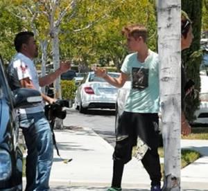 Justin Bieber, Britney Spears, Robert Pattinson : Ces stars qui attaquent les paparazzis !