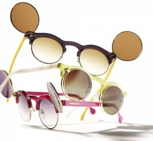 Must Have : les lunettes de soleil Anastasie de Carven