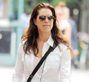 Le flop mode : Brooke Shields, éternelle fille en jean