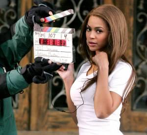 Beyonce, Emma Watson, Laetitia Casta : Elles partent en campagne... de pub