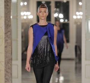 Fashion Week de Barcelone 2012 : le best-of