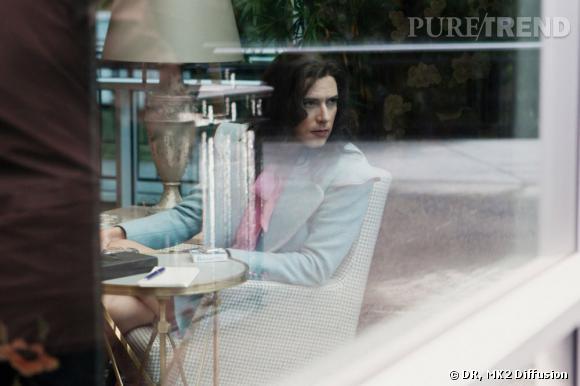 """""""Laurence Anyways"""" de Xavier Dolan Sortie le 18 juillet 2012 La question de l'identité sexuelle est au coeur du dernier film de Xavier Nolan, qui explique avoir filmé une histoire d'amour avant tout."""