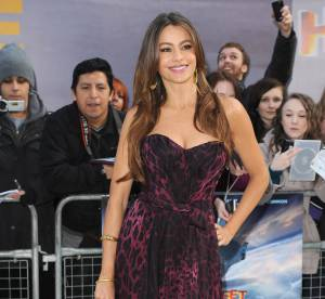 Sofia Vergara, Kim Kardashian, Eva Longoria : le top 10 des femmes les mieux payees du petit ecran
