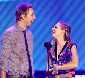 Do Something Awards : Kristen Bell, Ben Affleck et Ashley Greene pour changer le monde