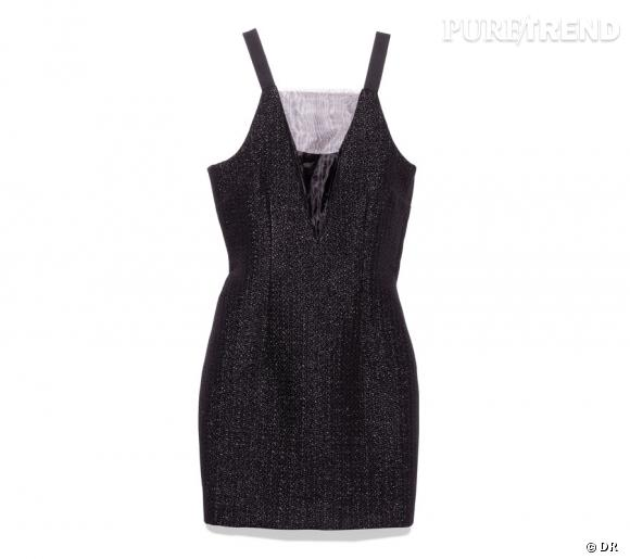 """Collection """"Fashion Family"""" d'H&M, Automne 2012. Collection femme."""