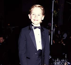Macaulay Culkin : le mystere de l'enfant star d'Hollywood