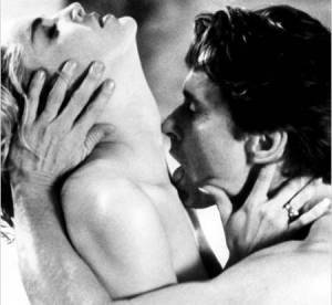 Sharon Stone, Charlotte Gainsbourg... des scenes de sexe au cinema plus vraies que nature !
