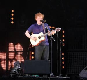 Rock en Seine jour 2 : le best of des concerts