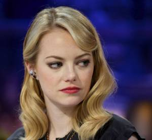 Emma Stone souhaite la mort de Gwen dans le prochain Spiderman !