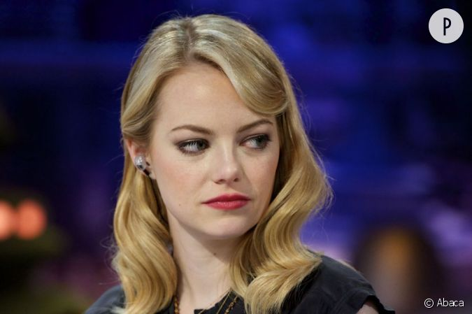 Mais si la jeune femme reste sauve dans le premier film il ne pourrait pas en tre de m me pour - Araignee rouge dangereux pour l homme ...