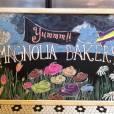 Magnolia Bakery dévoile un tout nouveau cupcake en collaboration avec Swarovski.