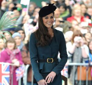 Kate Middleton, Rosie Huntington-Whiteley : les tendances que l'on garde et celles l'on jette