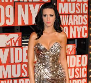 Katy Perry : les looks les plus sexy d'une operation seduction bien orchestree