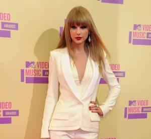 Taylor Swift : deux nouveaux records pour la petite princesse de la country