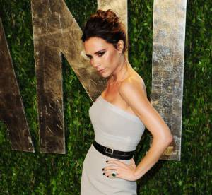 Victoria Beckham, Rihanna, Scarlett Johansson : les complexes de stars