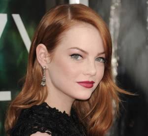 Emma Stone, Beth Ditto, Cara Delevingne : des sourcils de stars à copier ou pas ?