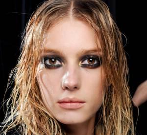 Portrait de top : Sigrid Agren en 15 make-up