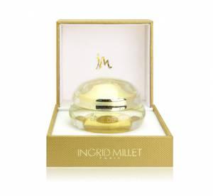 Or, caviar, diamants : les cosmétiques grand luxe