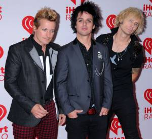 Green Day, Miley Cyrus, Taylor Swift : retour sur le iHeartRadio Festival