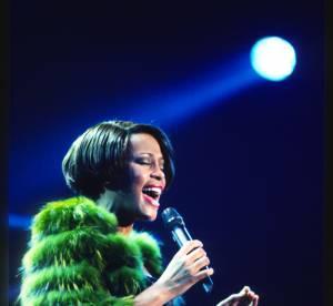 Whitney Houston : une emission hommage avec Celine Dion et Jennifer Hudson