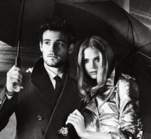 Fashion fixette : je veux des bottes de pluie, it-shoes de l'automne