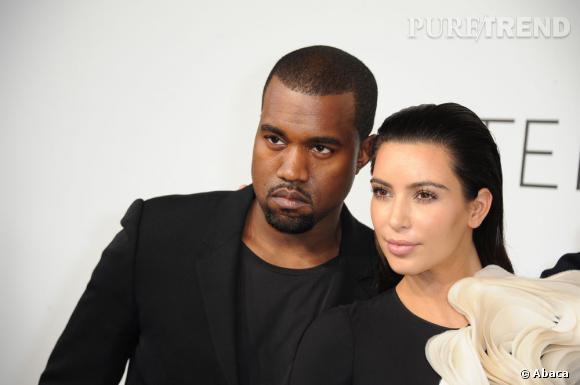 Peut-on prévoir un mariage pour Kanye West et Kim Kardashian dans les prochains mois ?