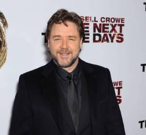 Russell Crowe divorce : Nicole Kidman, Danielle Spencer... Toutes ses conquêtes