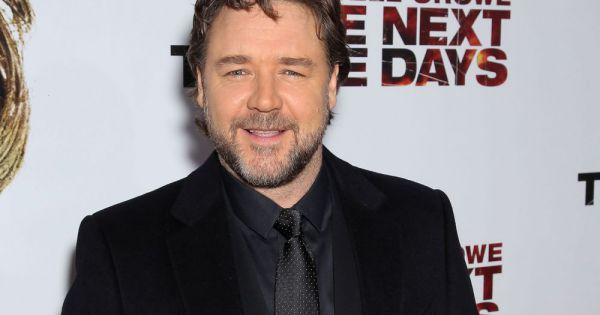 Erica baxter russell crowe