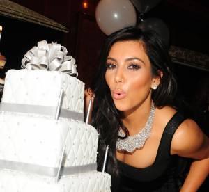 Kim Kardashian : 32 ans, enfin star, et alors ?