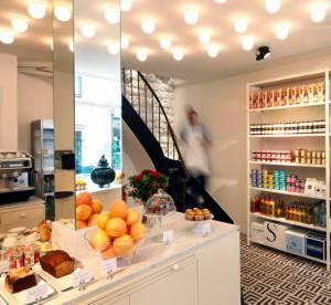 Tendance : Les meilleurs spots pour petit-déjeuner à Paris