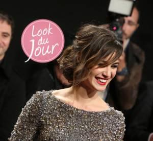 Skyfall : Bérénice Marlohe fait succomber James Bond à Paris