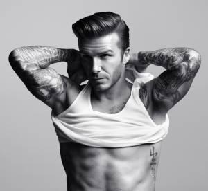 David Beckham, Pink, Amber Heard... Rétro sur la banane des stars