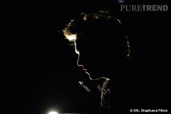 """Dans """"I'm not there"""", Christian Bale y a le droit lui aussi."""