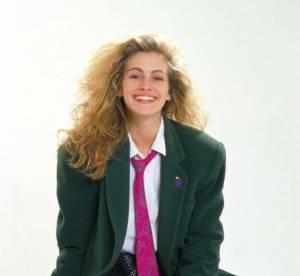 Julia Roberts, 45 ans aujourd'hui : les infos à connaître sur la jolie rousse